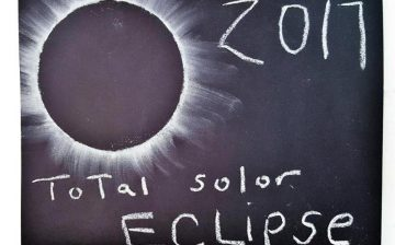 Duvall Homes Solar Eclipse