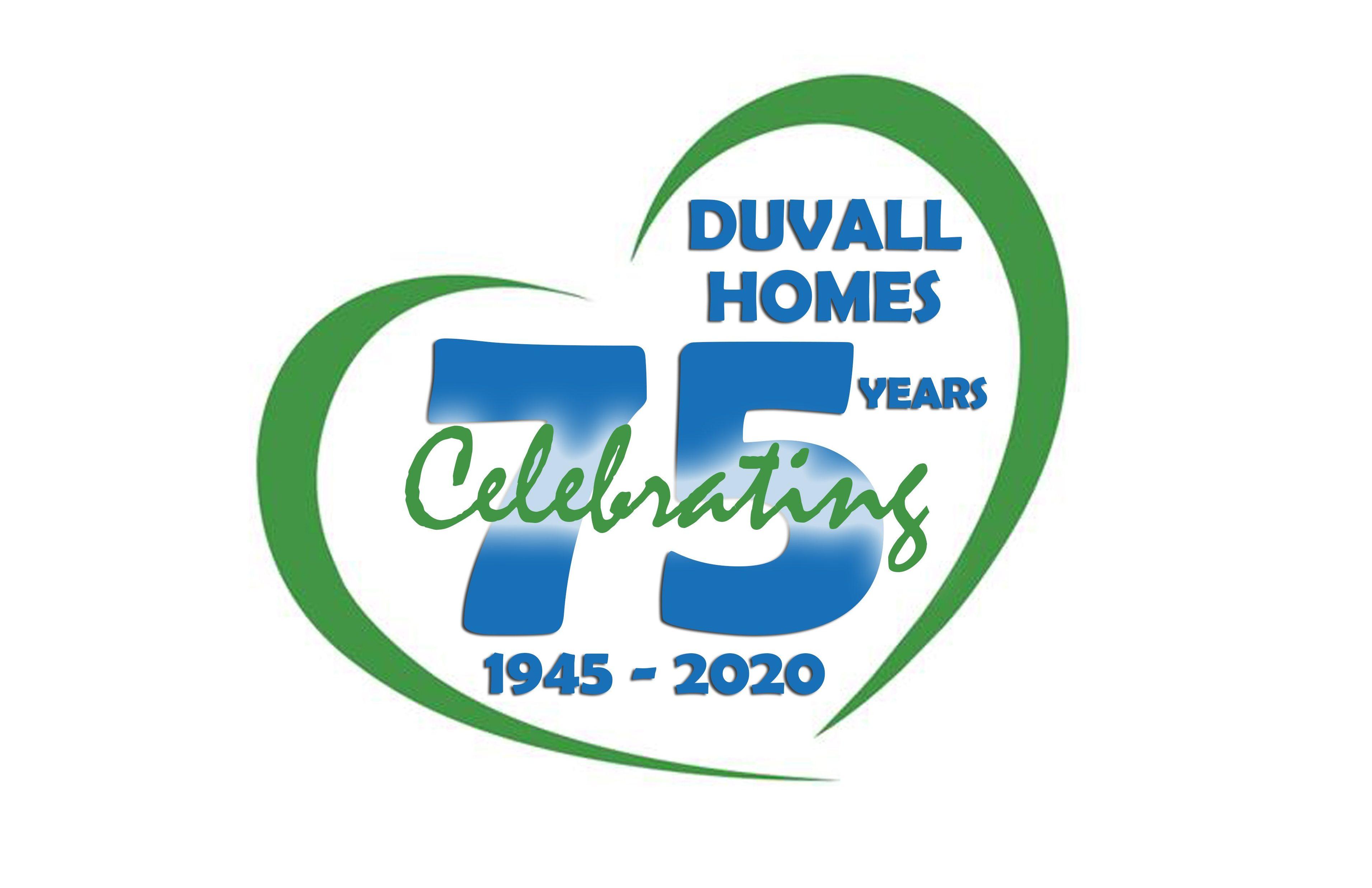 Celebrating 75 Years 1945-2020