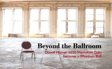 2020 Inspiration Gala