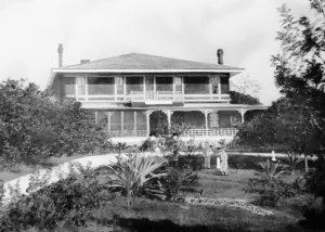 Glenwood Group Home