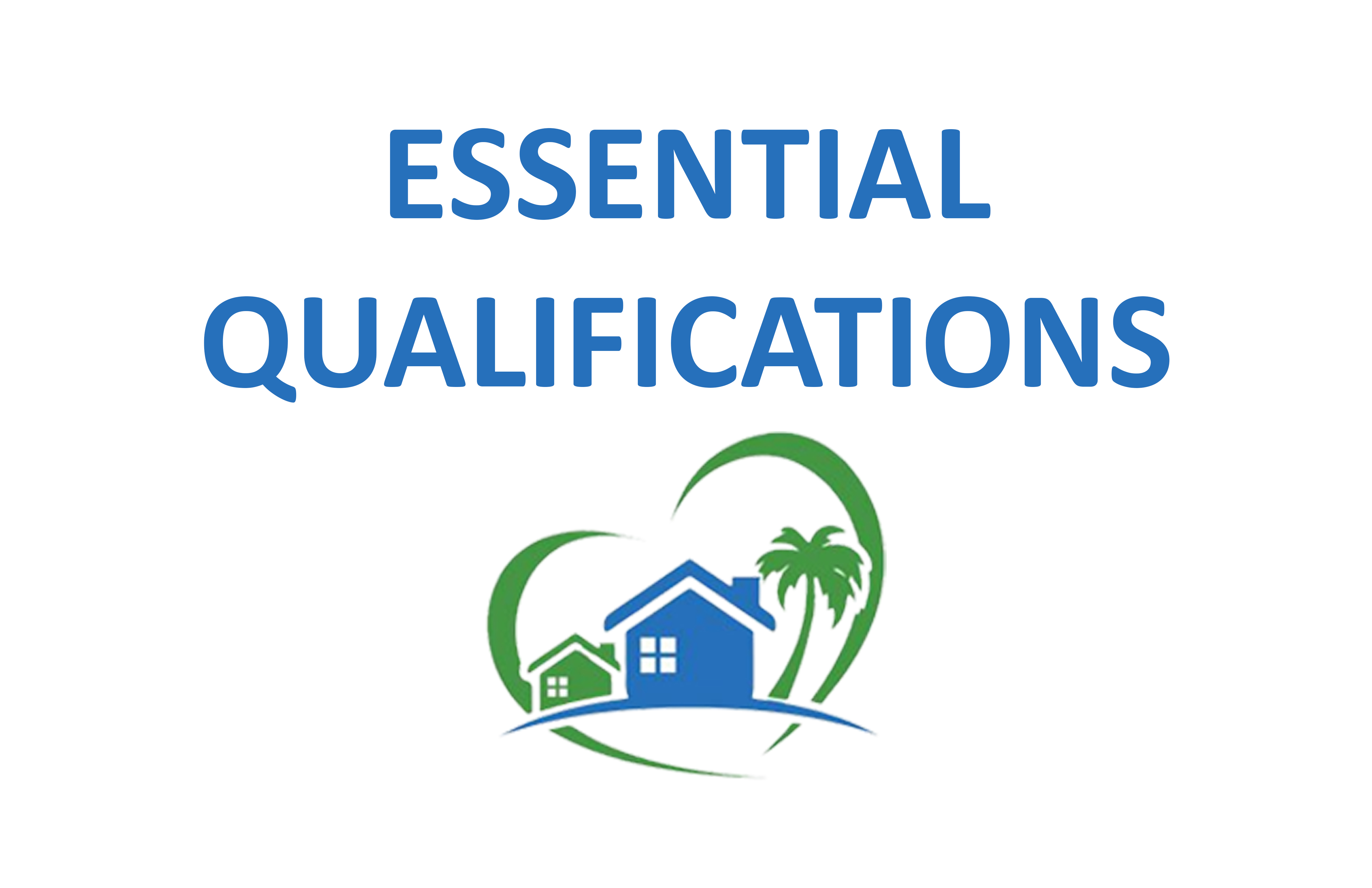 Essential Qualifications for Duvall Homes