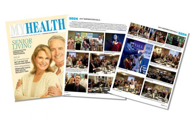 MYHEALTH News-Journal