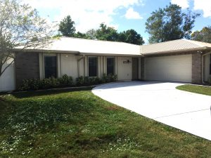 Duvall Group Homes