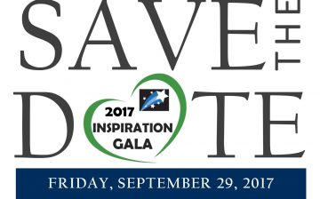 Duvall Homes Inspiration Gala