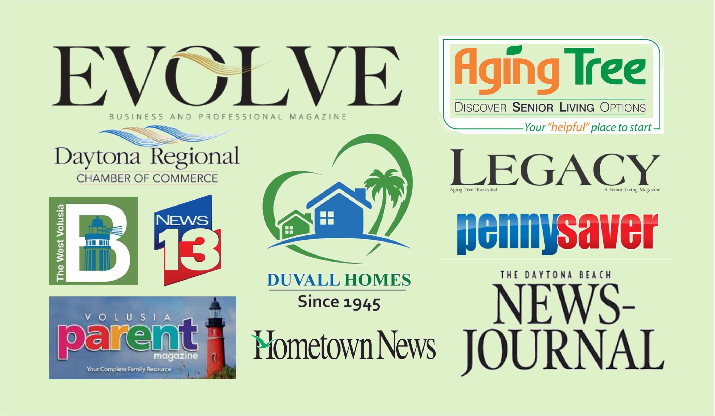 Media Shares Duvall News