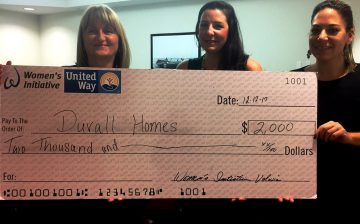 United Way of Volusia Flagler County