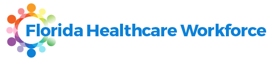 Florida Healthcare Workforce